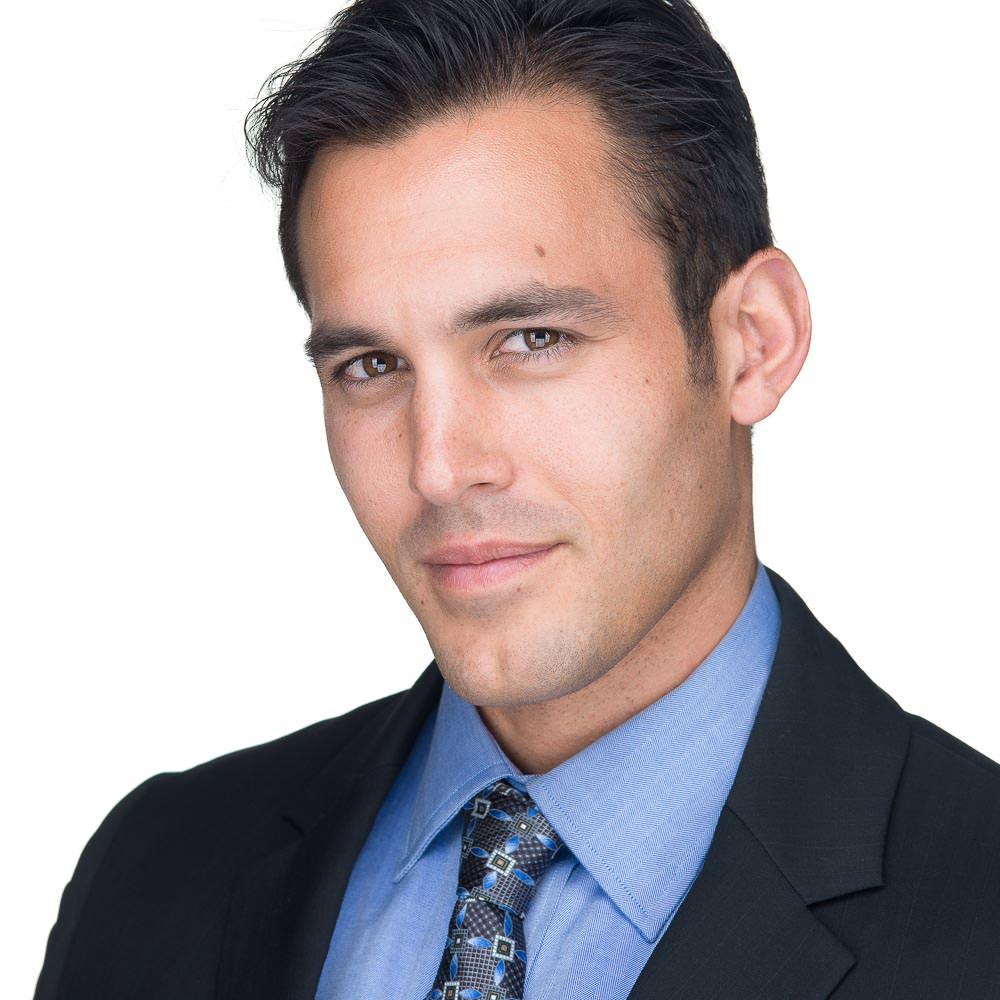 Jason Ranalli Headshot Photographer Philadelphia Pennsylvania Acting Corporate Photography