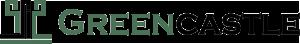 GreenCastle Logo